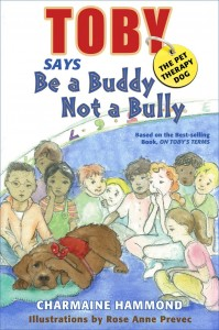 Bully Prevention Lessons