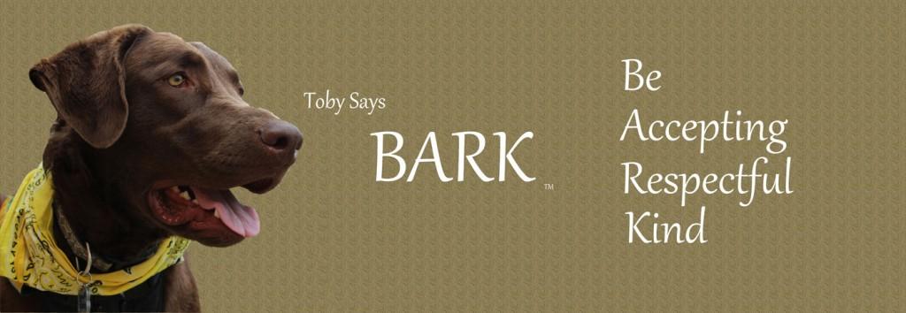 BARK_Final_Web